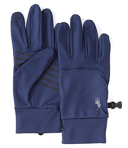Polo Ralph Lauren Men's Commuter Touch Glove