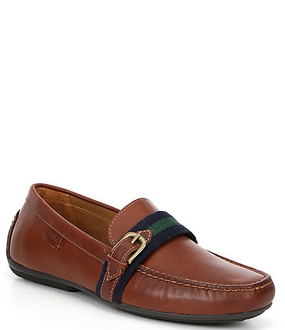 Polo Ralph Lauren Men's Riali Drivers