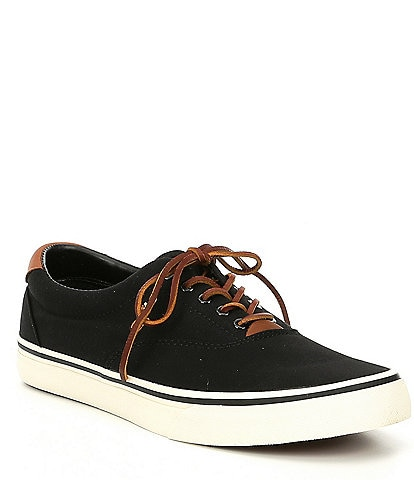 bb83292a87 Polo Ralph Lauren Men's Shoes | Dillard's