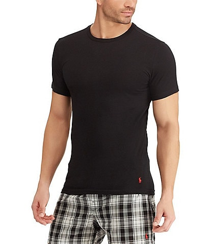 0d3c1329 Men's Undershirts, Tees & Tanks | Dillard's