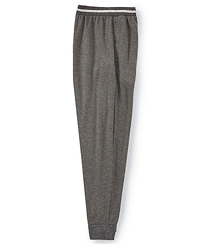Polo Ralph Lauren Solid Knit Pajama Joggers