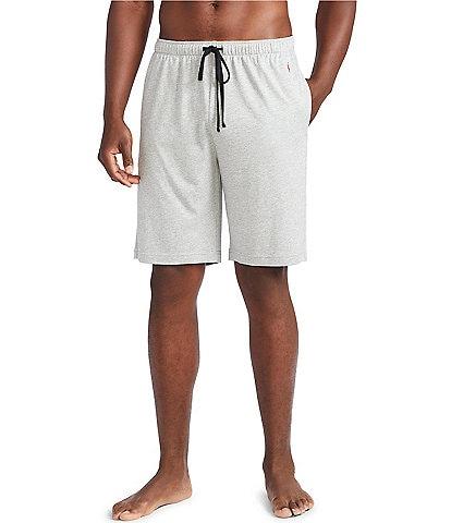Polo Ralph Lauren Supreme Comfort Sleep Shorts