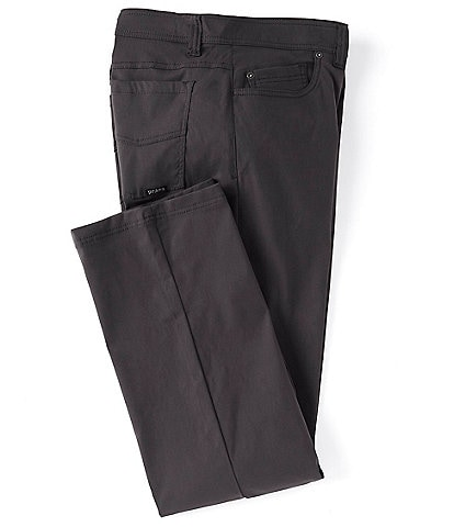 Prana Brion Modern-Fit 5-Pocket Water-Repellent Stretch Pants