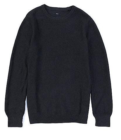 Prana North Loop Organic Materials Sweater