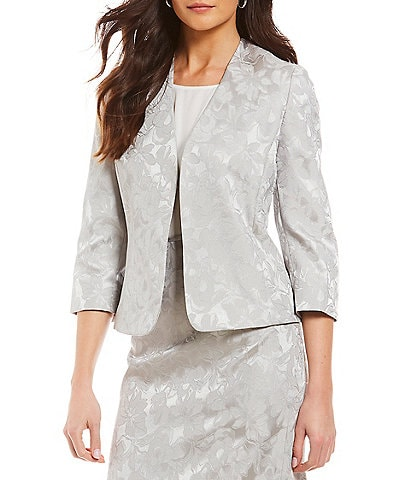 Preston & York Claudette Jacket