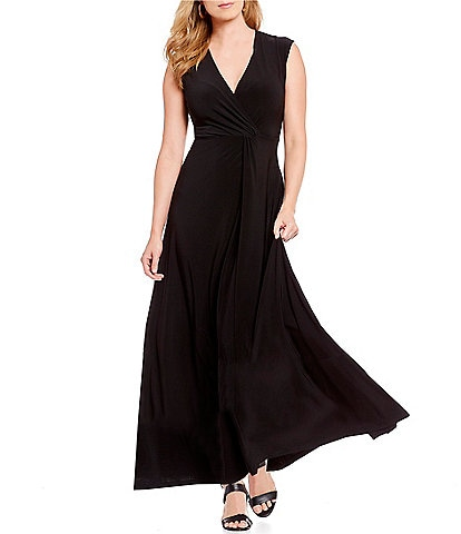 Sale Clearance Women S Maxi Dresses Dillard S