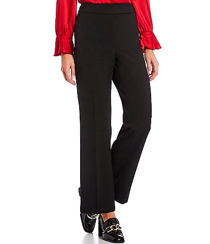 Preston & York Slim Straight Leg Pant