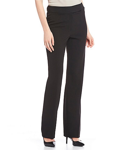 Preston & York York Regular Stretch Crepe Pant