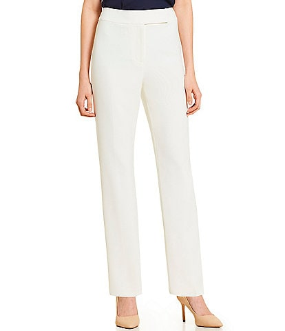 Preston & York York Slim Leg Pant