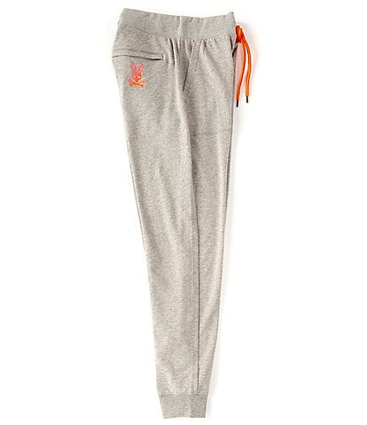 Psycho Bunny Taunton Fleece Pants