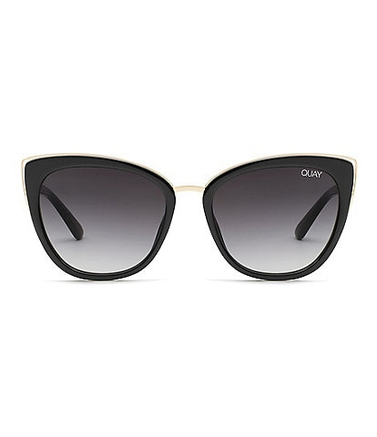 Quay Australia Honey Sunglasses