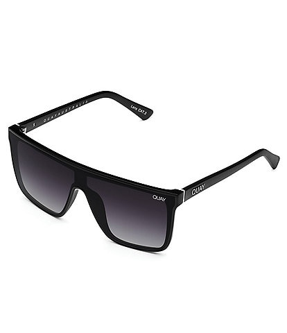 Quay Australia Nightfall Shield Sunglasses