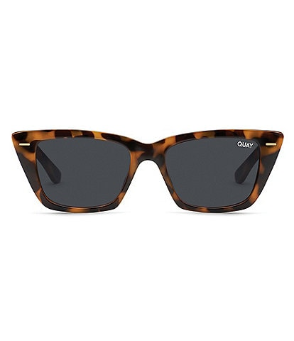Quay Australia Prove It Sunglasses