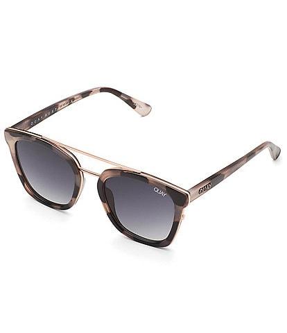 Quay Australia Sweet Dreams Sunglasses