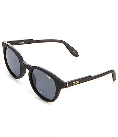 Quay Australia Walkon Sunglasses
