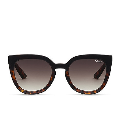 Quay Australia Noosa Cat Eye Sunglasses
