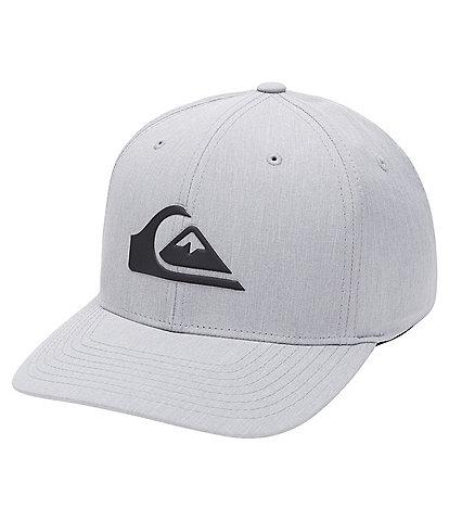 Quiksilver Amped Up Flexfit Hat