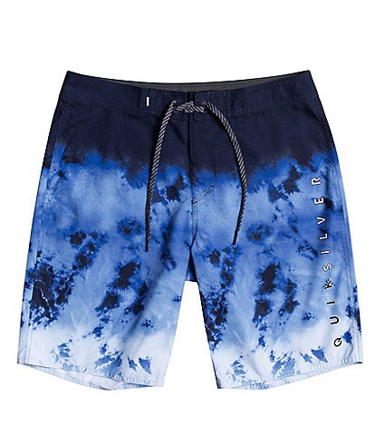 Quiksilver Everyday Rager 20#double; Outseam Board Shorts
