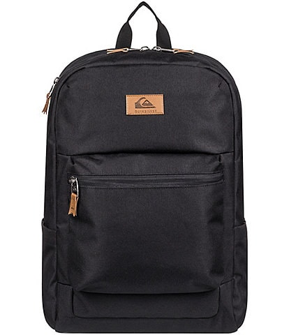 Quiksilver Sea Coast Repreve Recycled Materials 30L Large Backpack