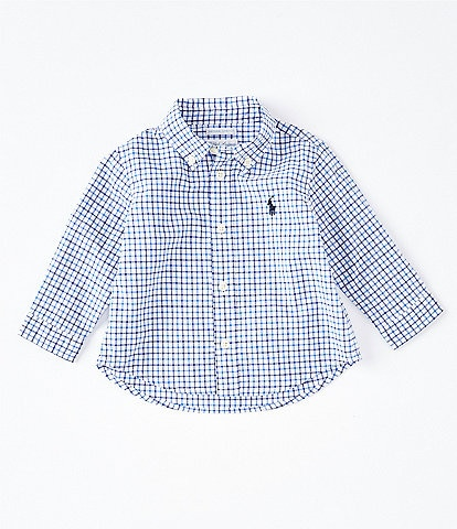 b0b093d0 Baby Boys Clothing   Dillard's