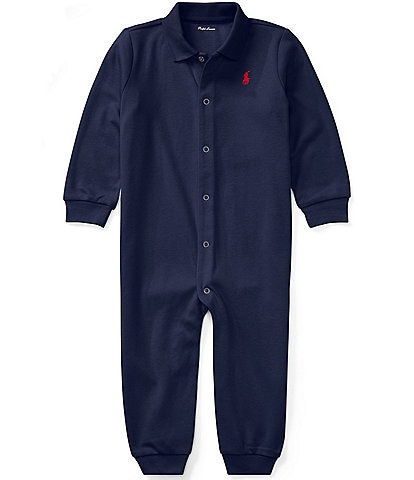 9fb513ac02 Baby Boys Clothing | Dillard's