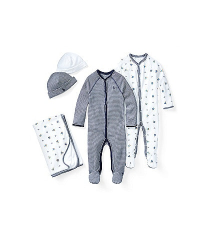 b5af098be Baby Boys Clothing | Dillard's