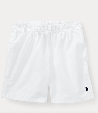 world-wide selection of famous brand matching in colour White Boys' Shorts | Dillard's