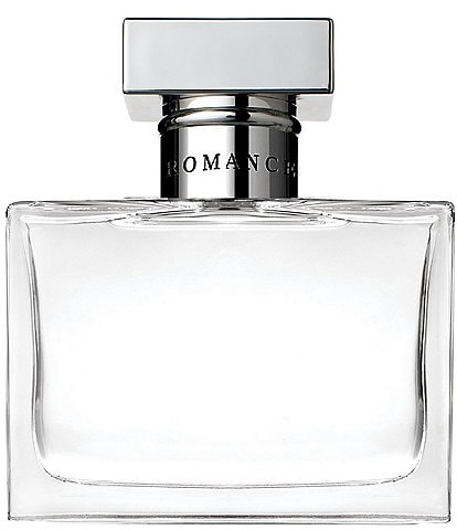 Fragrances Perfumes For Women Dillards