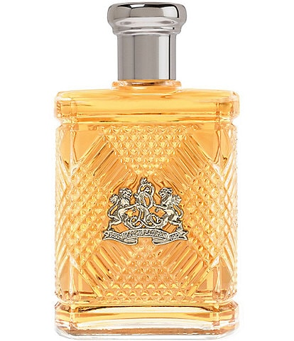 Ralph Lauren Fragrances Safari for Men Eau de Toilette Spray