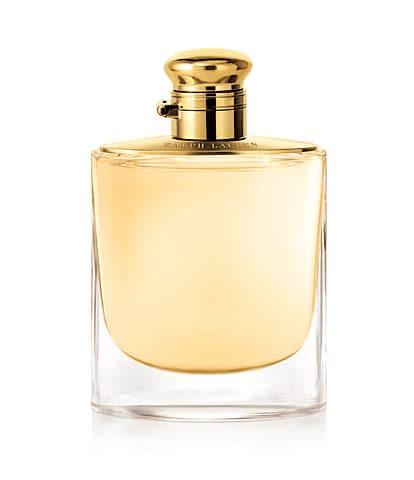 Ralph Lauren Fragrances Woman Eau de Parfum Spray