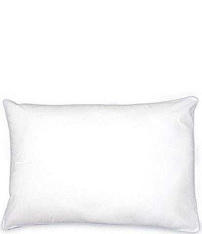 Ralph Lauren Lawton 300-Thread-Count Chevron Dobby Extra-Firm PIllow