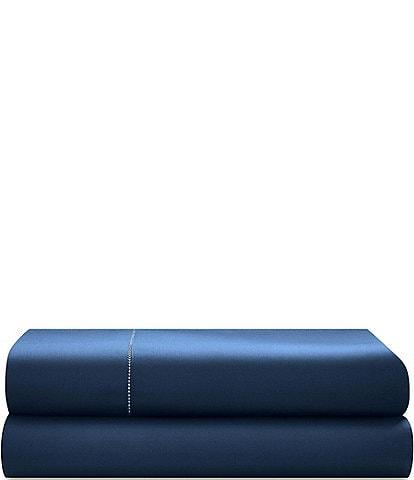 Ralph Lauren Organic Cotton Sateen 624-Thread-Count Sheets