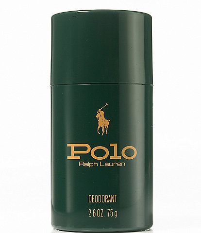 Ralph Lauren Polo for Men Deodorant Stick