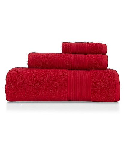 Ralph Lauren Sanders Bath Towels