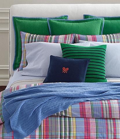 Ralph Lauren Summer Hill Comforter