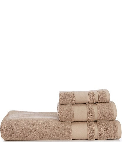 Ralph Lauren Wilton Bath Towel