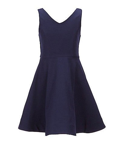 4893a4aac2 Girls' Party Dresses 7-16 | Dillard's