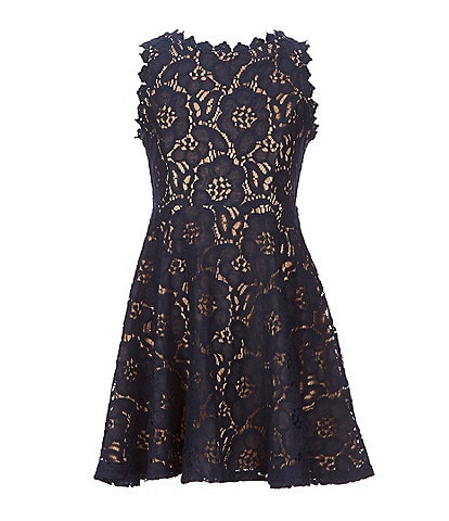 Girls' Party Dresses 7-16 | Dillard's