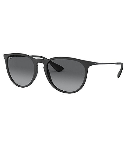 Ray-Ban Erika Classic Polarized Sunglasses