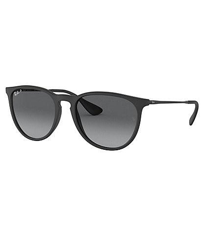 Ray-Ban Erika Classic Polarized Sunglasses