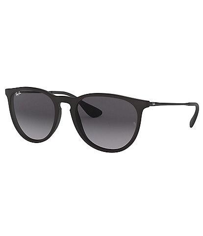 24647955a4ff Ray-Ban Sunglasses & Eyewear | Dillard's