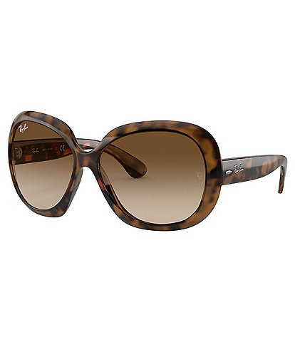Ray-Ban Large Vintage Round 60mm Sunglasses