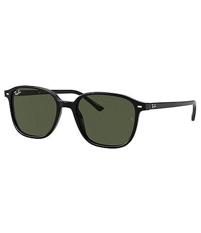 Ray-Ban Square 53mm Sunglasses