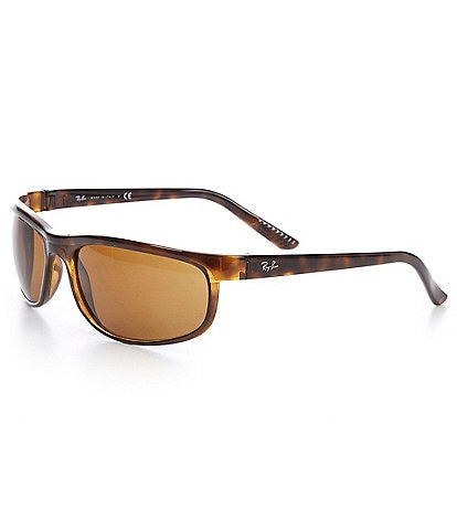 Ray-Ban Predator 2 Rectangle Sunglasses