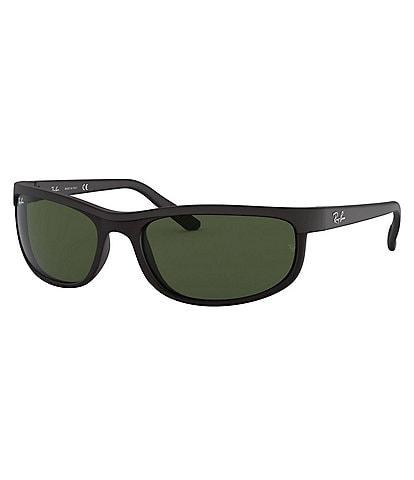 Ray-Ban Predator 2 Rectangle Sunglasses
