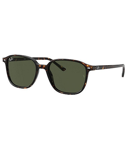 Ray-ban Ray-Ban Men's Square 51mm Sunglasses