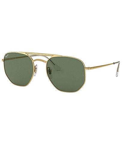 Ray-Ban RB3609 Aviator 54mm Sunglasses