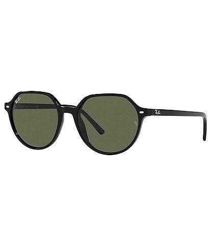 Ray-Ban Thalia Rb2195 53mm Sunglasses