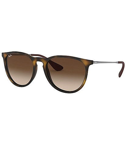 Ray-Ban The Erika Classic Sunglasses