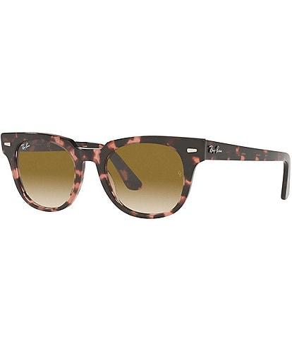 Ray-Ban Unisex Rb2168 50mm Sunglasses
